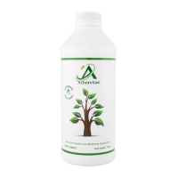 Arborvitae Health and Wellbeing Supplement (Blood Glucose and Cholesterol)