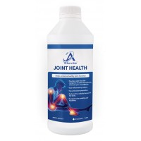 Arborvitae Joint Health