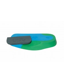 ICB Forefoot Wedges (10 Pack)