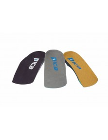 ICB 2/3 Length Orthotics