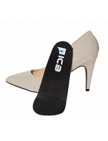 ICB High Heel Orthotics