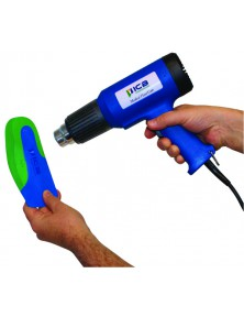 ICB Medical Heat Gun