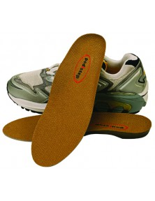 Pedistep Active Orthotics